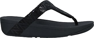 FitFlop CHAUSSURES - Tongs sur YOOX.COM