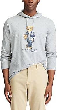 Polo Ralph Lauren Jersey Long Sleeve T-shirt