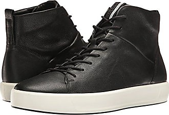 d8c87ecebfd47 Amazon High Top Sneakers: Browse 738 Products at USD $21.47+ | Stylight