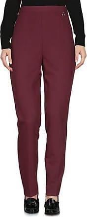 Pantalones Elasticos Mangano Para Mujer Desde 24 00 En Stylight