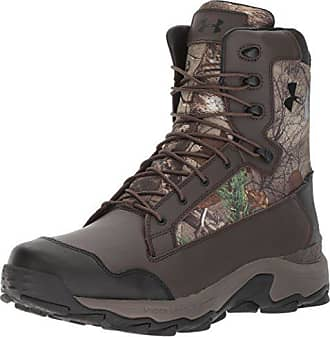 3c0cd590a5ea4 Under Armour Mens Tanger Waterproof Ankle Boot, Realtree Ap-Xtra (946)/