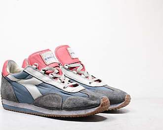 Diadora Equipe H Dirty Stone Wash EVO Schuhe - 40.5