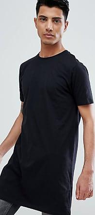 5b2e9c5940 Magliette Lunghe Asos da Uomo: 135+ Prodotti   Stylight