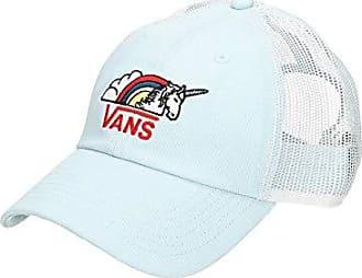 Vans Trucker Caps: Bis zu ab 18,01 € reduziert | Stylight