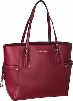 Michael Kors® Handtaschen für Damen: Jetzt bis zu −15