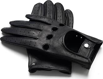 Napo Gloves napoDRIVE (black)