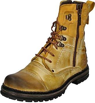 Yellow Cab® Schuhe für Damen: Jetzt bis zu −30% | Stylight