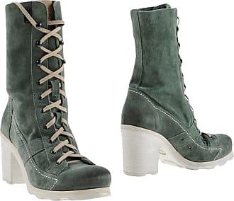 Chaussures D'Hiver Turquoise : Achetez jusqu''à −60% | Stylight