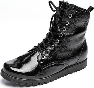 amazon huge inventory new high quality Waldläufer Stiefel für Damen − Sale: ab 55,00 € | Stylight