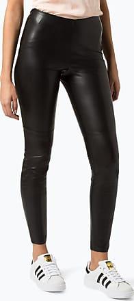 45afdfc9ecb5e Hosen von 10 Marken online kaufen | Stylight