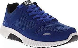 Sneaker in Blau von Skechers für Herren | Stylight