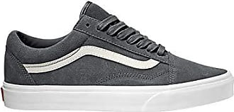 Vans Skaterschuhe für Herren: 230+ Produkte bis zu −33