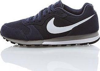 new styles 35da0 e5df2 Nike MD Runner 2