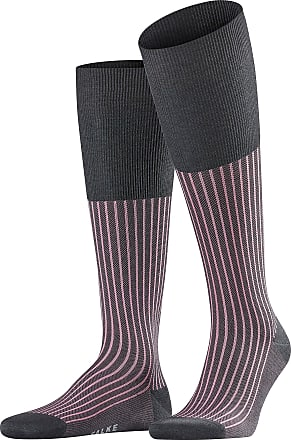 30562304ef667 Men's Knee High Socks: Browse 154 Products up to −37% | Stylight