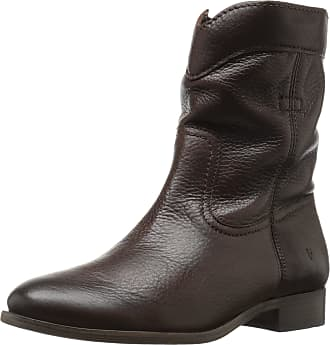 eaccb7e919e Frye® Heeled Boots − Sale: at £125.02+ | Stylight