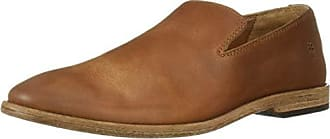 e0f966a4018 Frye Loafers for Men  Browse 86+ Items
