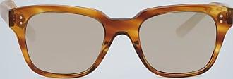 Celine Sonnenbrille mit Schildpatt-Muster