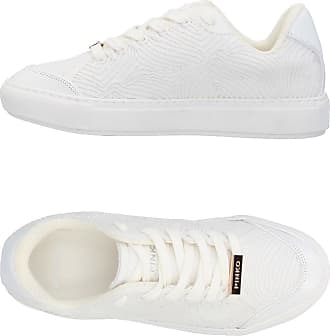 Tennis Pinko Sneakers CHAUSSURES CHAUSSURES basses basses Tennis Pinko Pinko Sneakers w8ITBxq