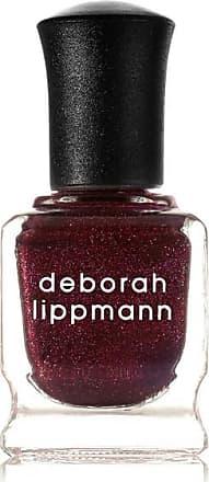 Deborah Lippmann Nail Polish - Good Girl Gone Bad - Burgundy