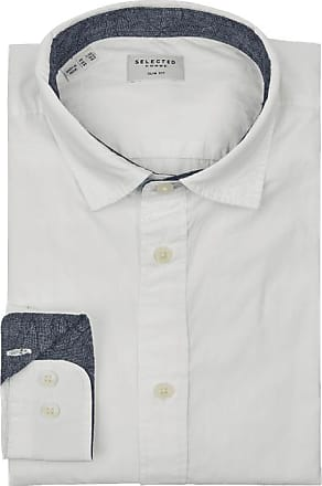 release date: 4730b a0093 Peek & Cloppenburg Hemden: 71 Produkte | Stylight