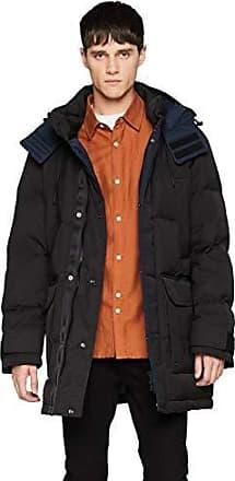 dbef5d5747 Moda Uomo: Acquista Parka di 10 Marche | Stylight