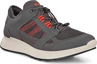Herren Schuhe von Ecco: bis zu −40%   Stylight