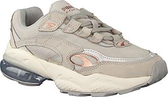 01f078db65 Schuhe in Grau von Puma® bis zu −45% | Stylight