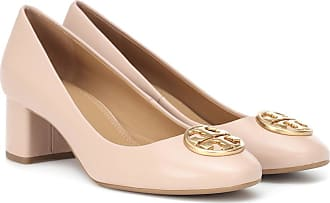 3044420a9d2 Tory Burch® Heels  Must-Haves on Sale up to −58%
