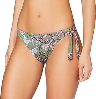 Esprit Bilgola Beach High Waist Brief Bas de Bikini Femme