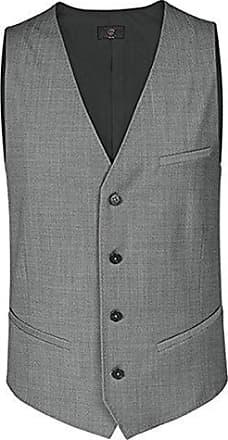 Greiff Damen-Blazer Klassische 2-Knopf Reihe Mit 3 Taschen