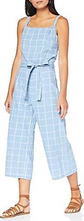 huge discount 9661a 87d82 Jumpsuits von New Look®: Jetzt bis zu −44% | Stylight