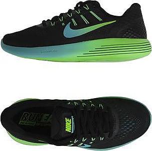 21f1d456feef ... usa netherlands nike lunarglide 8 footwear low tops sneakers sur yoox.  f26fd 9e136 7c54c 95746
