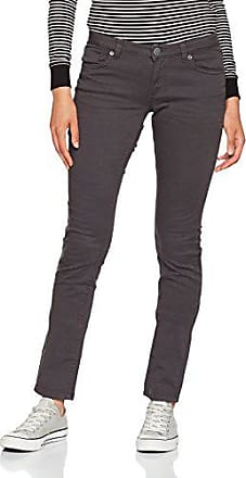 Jeans von s.Oliver®: Jetzt ab € 26,84   Stylight