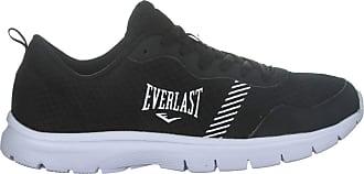 Everlast Tênis Everlast Solid Feminino