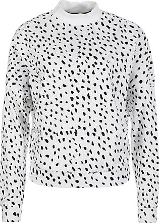 adidas original sweatshirt damen sale