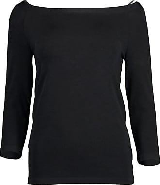 Wolford Damen Melbourne Pullover Sweatshirt