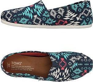 Toms CALZADO - Mocasines en YOOX.COM