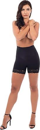 Plié Shorts Fancy