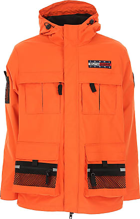 size 40 2cd26 1a691 c567249 giacchetto tommy hilfiger - tstipasa.com