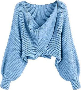 Zaful® Sweatshirts für Damen: Jetzt ab 6,99 € | Stylight