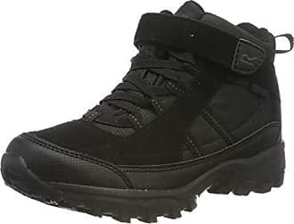 Regatta Asheland Hiking Boot
