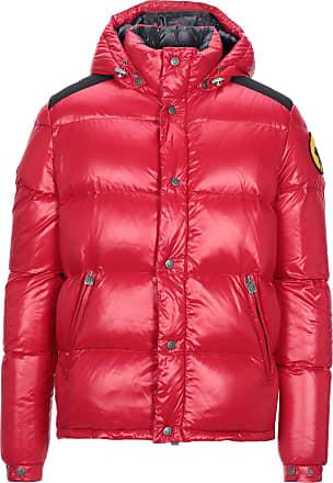 Piumini in Rosso: 592 Prodotti fino al −62% | Stylight