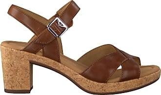 Sandalen von Gabor: Jetzt bis zu −30% | Stylight
