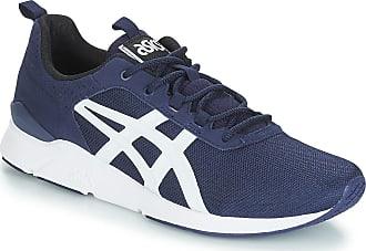 6ae91fec4de Asics Lage Sneakers GEL-LYTE RUNNER