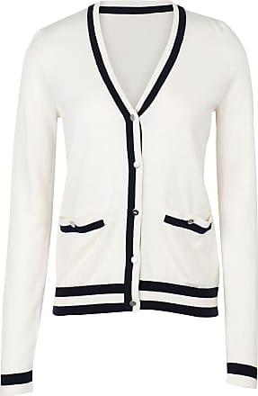 d0cd133ee5 Cardigan Ralph Lauren®: Acquista fino a −39% | Stylight