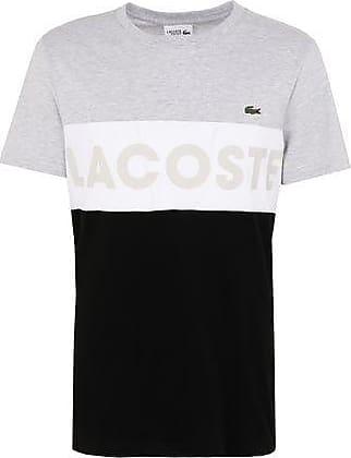 Lacoste Sport CAMISETAS Y TOPS - Camisetas en YOOX.COM