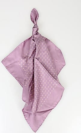 Tom Ford Handkerchief with Dots size Unica