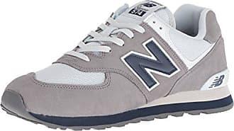 new balance uomo 574v2 grigio