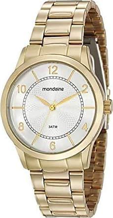 Mondaine Relógio Feminino Mondaine 99241lpmvde2