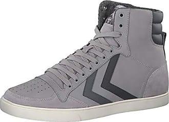 Hummel Sneaker für Damen − Sale: bis zu −40% | Stylight